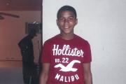 Trayvon Martin... (PHOTO ARCHIVES AP) - image 2.1