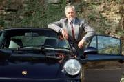 Le design des voitures Porsche s'inspire encore aujourd'hui du dessin original de la 911, créée en 1963 par Ferdinand Alexander Porsche.
