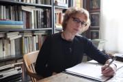 Andrée A. Michaud... (Photo Marco Campanozzi, archives La Presse) - image 3.0