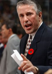 498551-bob-hartley-possede-solide-sens.j
