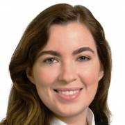Caroline Morgan... - image 13.0