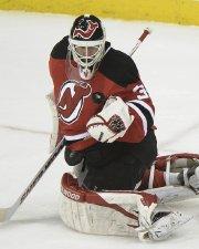 Martin Brodeur est le seul joueur encore actif... (Photo: Reuters) - image 2.0