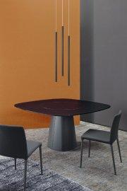 de nouvelles id es pour votre cuisine lucie lavigne design. Black Bedroom Furniture Sets. Home Design Ideas