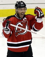 Ilya Kovalchuk... (Photo: AP) - image 2.0