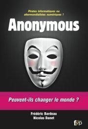 On connaissait le collectif Anonymous pour sa croisade... - image 1.0