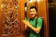 La victime, Jun Lin.... (Photo tirée de Facebook) - image 2.0
