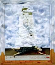 El suicidio de Dorothy Hale (Le suicide de... - image 1.1