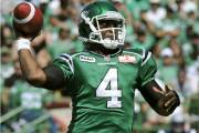 Darian Durant... (Photo Reuters) - image 4.0