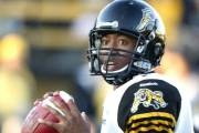 Henry Burris... (Photo Reuters) - image 7.0