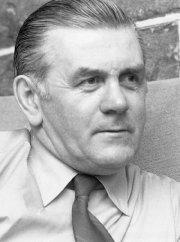 Plus de 50 ans après sa retraite du... (Photo: Pierre Côté, archives La Presse) - image 2.0