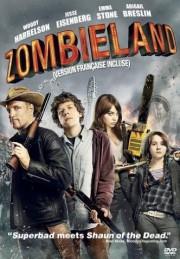 Zombieland - Pochette... (Media Films) - image 3.0