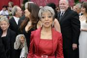 L'actrice Ruby Dee, lors de sa nomination aux... (Photo: archives AP) - image 2.0