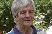 «Je suis beaucoup plus, aujourd'hui à 87 ans,... (Photothèque La Presse) - image 2.0