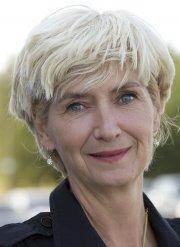Isabelle Brais... (PHOTO JACQUES BOISSINOT, LA PRESSE CANADIENNE) - image 3.0