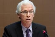 Le directeur régional de la Santé publique, le... (Le Soleil, Jocelyn Bernier) - image 1.0