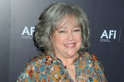 Kathy Bates... (Photo: archives AP) - image 2.0