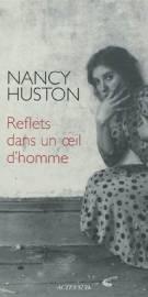Dans Le journal de la création, Nancy Huston mettait sa propre... - image 2.0