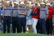 La défaite a été dure à avaler du... (Photo: Reuters) - image 3.0