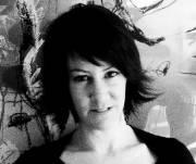 Isabelle Gagné, alias Miss Pixels... - image 1.0