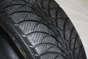 7 Goodyear Ultra Grip Ice WRT
