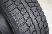8 Pirelli Winter Ice Control