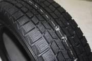 12 Dunlop Graspic DS-3