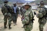 Les FARC ont réclamé jusqu'à la dernière minute... (PHOTO ARCHIVES REUTERS) - image 2.0