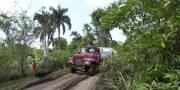 L'économie d'Haïti est exsangue et l'État... (PHOTO ROBERT SKINNER, LA PRESSE) - image 2.0