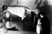 L'exorcistea eu un succès stratosphérique et, à 14... (Archives La Presse canadienne) - image 2.0