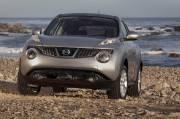 Aux amateurs de ces véhicules sécurisants,... (Photo fournie par Nissan) - image 4.0