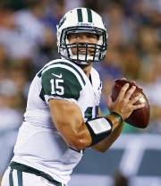 Tim Tebow... (Photo: Reuters) - image 2.0