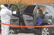 Un homme de 24 ans a été assassiné dans... (Photo Patrick Sanfaçon, La Presse) - image 2.0