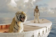 Life of Pi... (Photo fournie par 20th Century Fox) - image 2.0