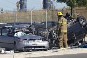Les premiers jours suivant un accident, le conducteur  traverse de  nombreuses réactions: anxiété, insomnie, préoccupation...  Bien que  normal, cet état ne favorise en rien une conduite automobile  sûre.