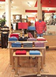 Située dans Saint-Jean-Baptiste, la boutique L'Un et L'Autre... (Photo Antoine Dumas) - image 2.0