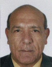 Nicolo Milioto, président de la compagnie Mivela Construction... (PHOTO LA VOIX DE L'EST) - image 2.0