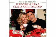 Comme un bon vieux juke-box, une compilation réussie de musique de Noël  doit... - image 3.0