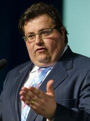 Tony Tomassi... (Photo: André Pichette, La Presse) - image 2.0