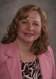 La psychologue Jacqueline Codsi... - image 1.0