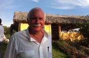 L'architecte Moshe Safdie... (Le Soleil, Valérie Gaudreau) - image 2.0