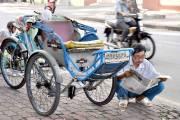Le cyclo, un mode de transport en voie... (Julie Ménard, collaboration spéciale) - image 4.0