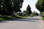 Comment transformer les quartiers de bungalows des années... (Le Soleil, Erick Labbé) - image 4.0