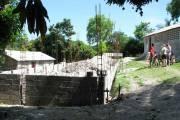 L'école maternelle de l'orphelinat de l'île à Vache,... (Le Soleil) - image 1.0