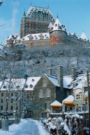 Depuis le milieu des années 90, Québec a... (Photo: archives La Presse) - image 2.0