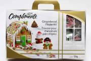 Le Croquignolet, un service alimentaire qui mitonne des repas pour les CPE et... - image 3.0