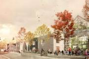 Copenhague pense à l'avenir et à sa jeunesse. Les statistiques prédisent qu'en... - image 2.0