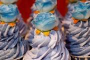 Les savons cupcakes de Poussière d'Étoile... (Le Soleil, Caroline Grégoire) - image 2.0