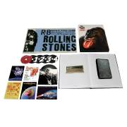 Rolling Stones, The Rolling Stones, Grrr! , édition... - image 2.0