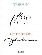 Hunter Davies, Les lettres de John Lennon, Jc... - image 3.0