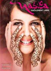 Nabila Ben Youssef. Drôlement libre, Select, 19,99 $... - image 4.0
